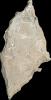 larger_footprint